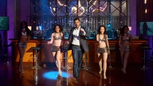 Lucifer: Stagione 4 Episodio 10