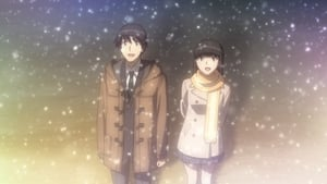 Amagami SS: Season 1 Episode 24