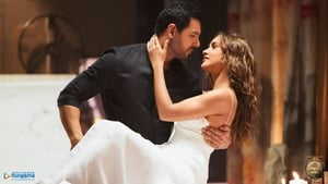Satyameva Jayate 2018 Hindi 720p PRE-DVDRip x264