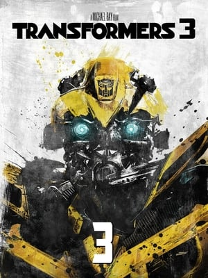 Transformers: Dark of the Moon-Azwaad Movie Database