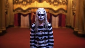 The Lords of Salem [2012]