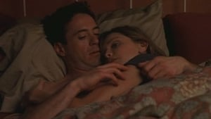 Ally McBeal: 4×9 Watch Online Free
