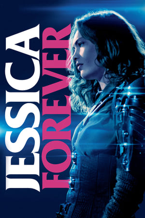 Film Jessica Forever streaming VF gratuit complet