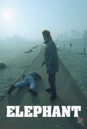 Elephant (1989)