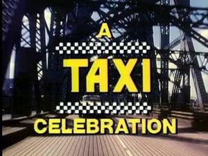 Taxi: 5×17