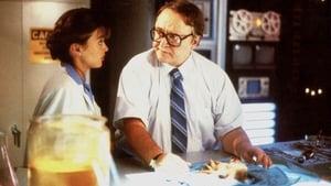 The Kindred (1987) film online