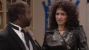 The Fresh Prince of Bel-Air: 5×17