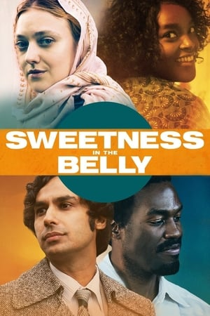 Sweetness in the Belly 2020 Full Movie