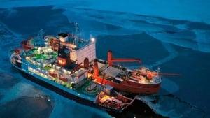 Expedition Arktis – Ein Jahr. Ein Schiff. Im Eis. (2020)