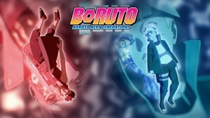 Boruto: Naruto Next Generations (2017) – Subtitrat în Română