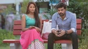 Podhu Nalan Karudhi Tamil Full Movie Watch Online