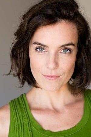 Carole Weyers isMadeline Shaeffer
