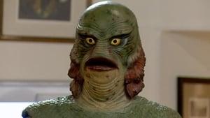 Pawn Stars Season 11 :Episode 28  Pawn Creature