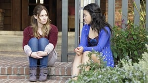 The Fosters: 4×19