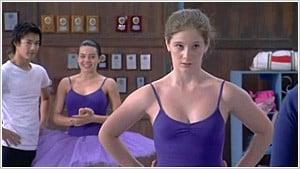 Dance Academy Season 1 Episode 20