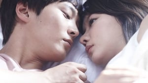 Steal My Heart (2013) Sub