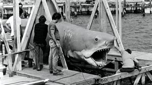 The Shark Is Still Working: The Impact & Legacy of Jaws Images Gallery