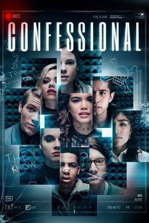 Confessional-Azwaad Movie Database