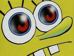 SpongeBob SquarePants Season 1 : Hooky
