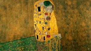 Klimt & Schiele: Eros e Psiche
