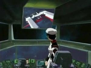 Mobile Suit Gundam SEED Season 1 Episode 49