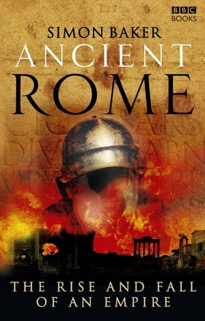 Play Ancient Rome: The Rise and Fall of an Empire