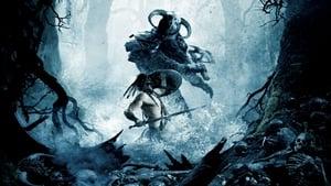 Conquistadores (Pathfinder)