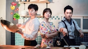 Wok of Love Episode 12