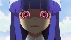 مسلسل Higurashi: When They Cry – NEW الموسم 1 الحلقة 7 مترجمة اونلاين