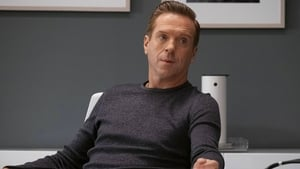 Billions: Saison 4 Episode 10