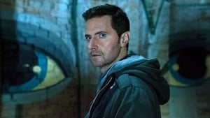 Berlin Station Season 1 Episode 1