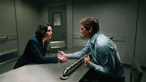مشاهدة FBI: الموسم 3 الحلقة 9 مترجم أون لاين بجودة عالية