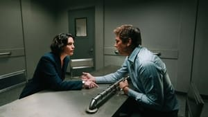 FBI 3 Sezon 9 Bölüm
