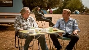 Mad Dogs: 2×4