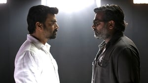 Vikram Vedha 2017  WEBHD 720p 1GB Hindi Dubbed AAC MKV