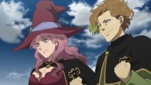 Black Clover Season 1 Episode 79