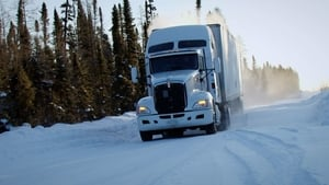 Ice Road Truckers: 9×2