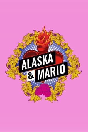 Alaska & Mario
