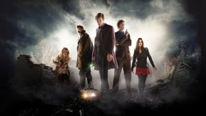 Doctor Who, Monsters: The Daleks picture