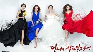 Band of Sisters Episode 37