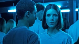 Humans: Season 2 Episode 7