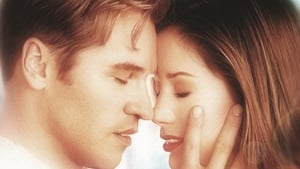 At First Sight (1999)
