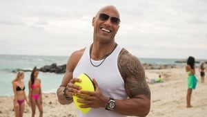 Ballers Season 1 Episode 6 Watch Online
