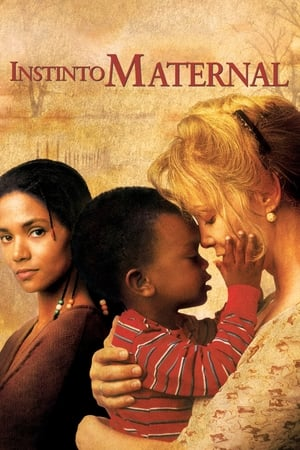 VER Instinto maternal (1995) Online Gratis HD
