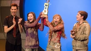 iCarly: iGo to Japan Movie