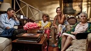 Gianni et les femmes (2011)