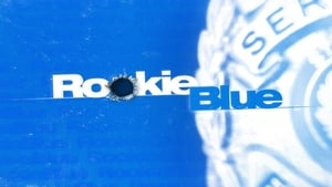 Rookie Blue mystream