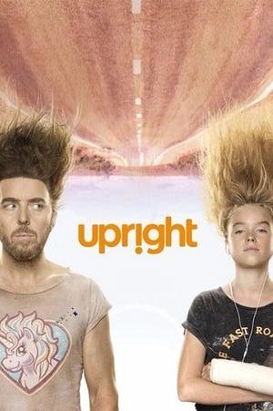 Upright (2019), serial online subtitrat în Română