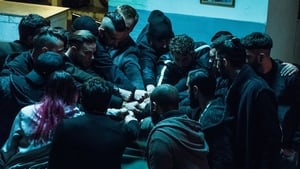 Gomorra – La Serie: Stagione 3 Episodio 7
