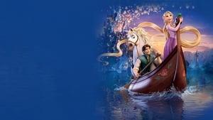 Rapunzel – L'intreccio della torre 2010 Altadefinizione Streaming Italiano